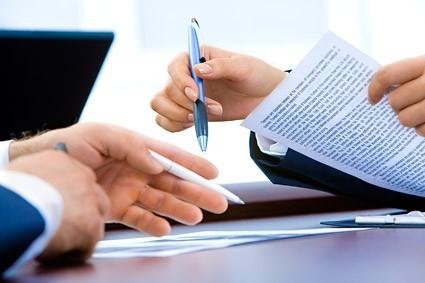 مراحل ثبت شرکت خدماتی