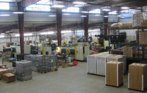 ورود کالاهای تولید شده در مناطق آزاد