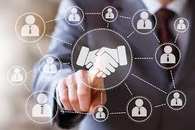 تاسیس شرکت تعاونی