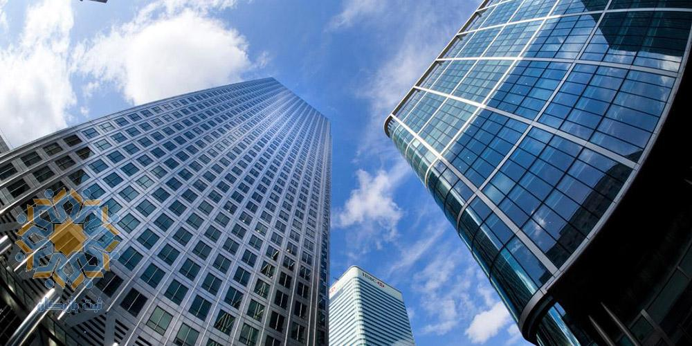 حقوق شناسی تعیین نام شرکت های تجارتی