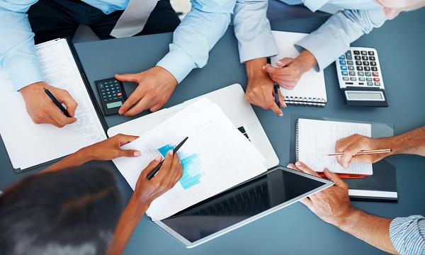 نحوه رای گیری برای انتخاب مدیران در شرکت سهامی
