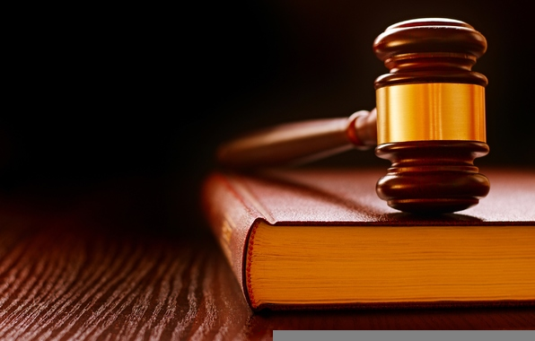 بررسی ماده 124 لایحه اصلاحی قانون تجارت