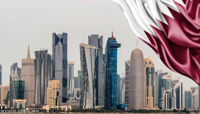 ثبت شرکت در قطر