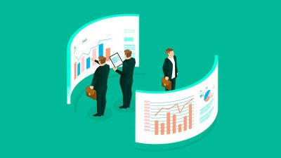 نقل و انتقال سهام
