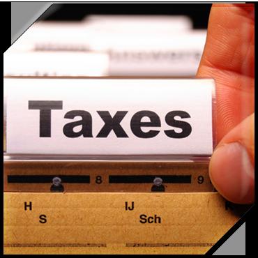 مجوز ثبت مؤسسه خدمات مشاوره مالیات