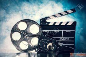 مجوز فیلم سازی