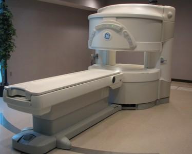 مجوز مرکز تصویر برداری (ماموگرافی، رادیولوژی و سونوگرافی )