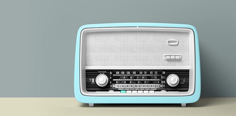 شرایط صدور مجوز برنامه رادیویی