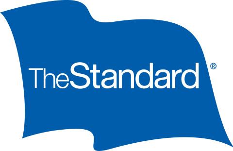 ثبت استاندارد