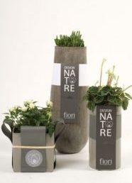 مجوز بسته بندی گل و گیاه