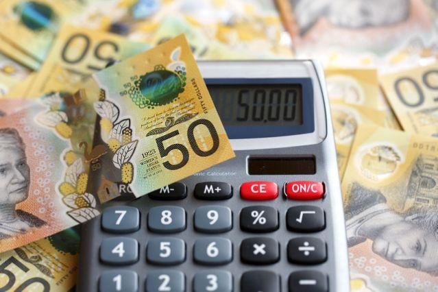 مالیات شرکت در مجارستان