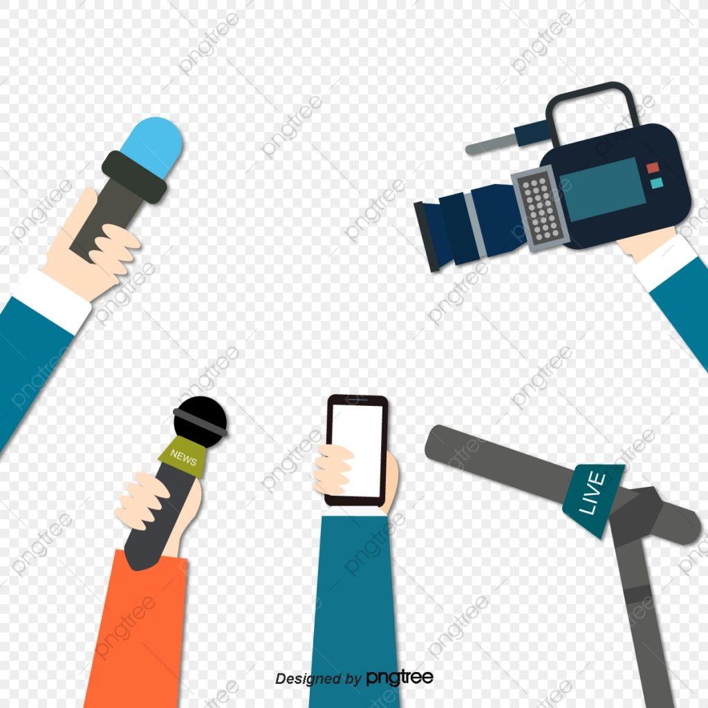 هزینه مجوز خبرنگاری