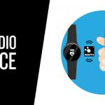 مجوز سرویس رادیویی