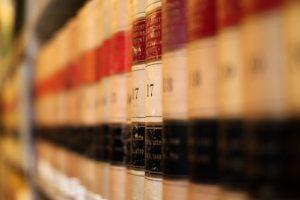 مجوز ثبت تغییرات اساسنامه ناشران