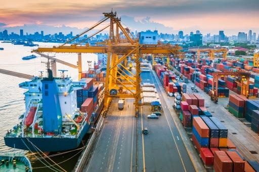 مجوز صادرات کالا