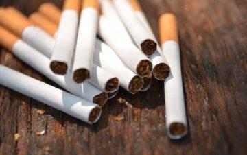 هزینه پروانه کالای دخانی