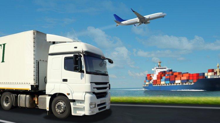 مجوز حمل و نقل بین المللی