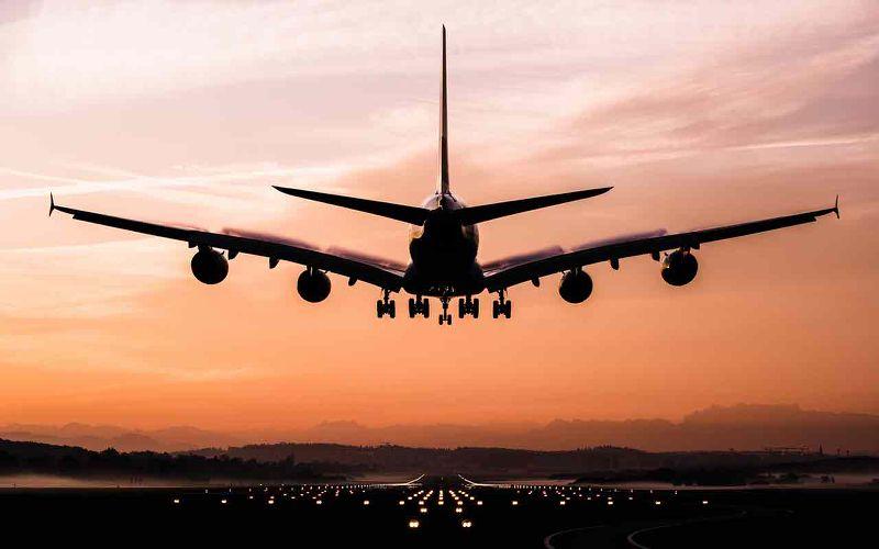 مجوز آژانس هواپیمایی بند الف