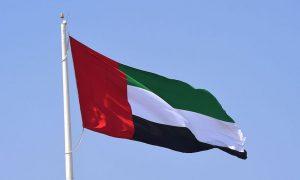 ثبت شرکت در دبی برای ایرانیان