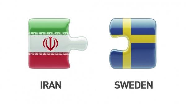 مراحل ثبت شرکت در سوئد
