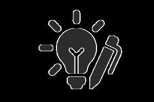 توصیف اختراع چیست؟