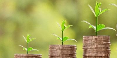 تاسیس صندوق سرمایه گذاری خصوصی