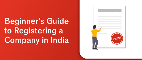 مراحل ثبت شرکت در هند