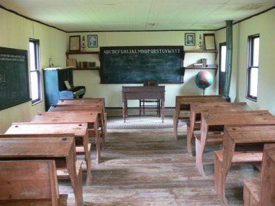 صدور پروانه تاسیس آموزشگاه آزاد