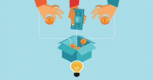 مجوز صندوق سرمایه گذاری اختصاصی بازارگردانی