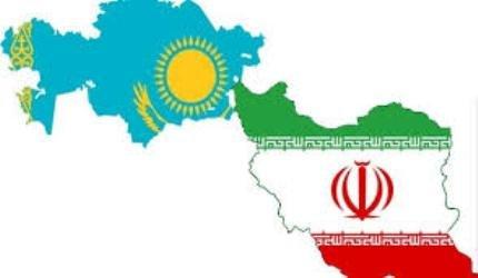 هزینه ثبت شرکت در قزاقستان