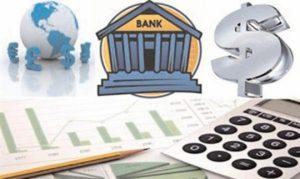 مجوز صندوق قرضالحسنه موسسه اعتباری