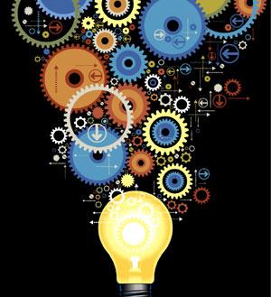 ثبت حقوقی اختراع در ایران