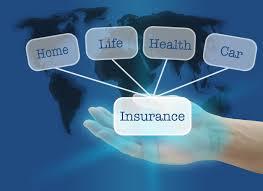 شرایط ثبت شرکت بیمه