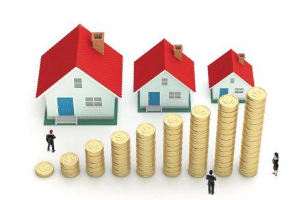 ثبت صندوق سرمایه گذاری ساختمان