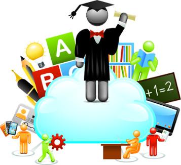 توسعه کمی و کیفی آموزشگاه های آزاد