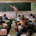 صلاحیت کارکنان آموزشگاه