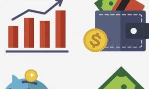 صندوق سرمایه گذاری اختصاصی بازارگردانی
