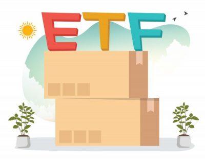 مزایای صندوق ETF پالایشی یکم