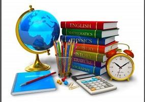 شرایط جدید تاسیس آموزشگاه آزاد فنی