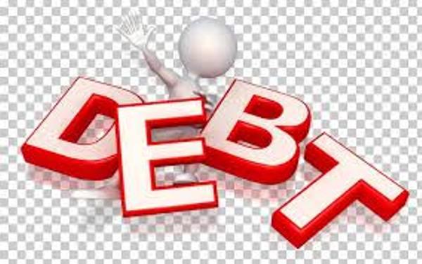 تاییدیه عدم بدهی بیمه به نهاد های اقتصادی