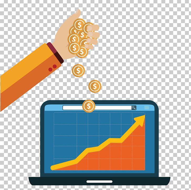 ثبت صندوق سرمایه گذاری بازارگردانی