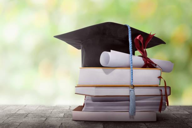 شهریه آموزشی در آموزشگاه آزاد