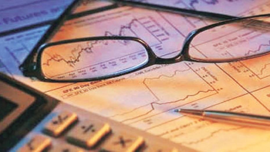 شرایط مجوز صندوق سرمایهگذاری کالا