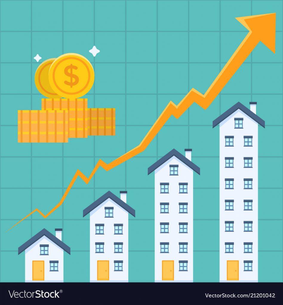 مجوز صندوق سرمایهگذاری املاک و مستغلات