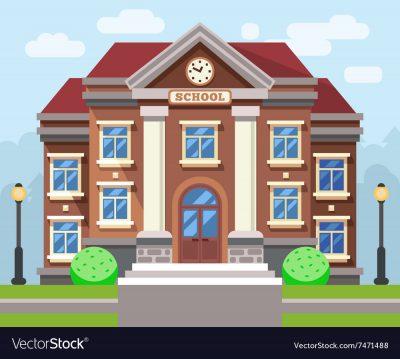 تعهدنامه محضری تاسیس آموزشگاه