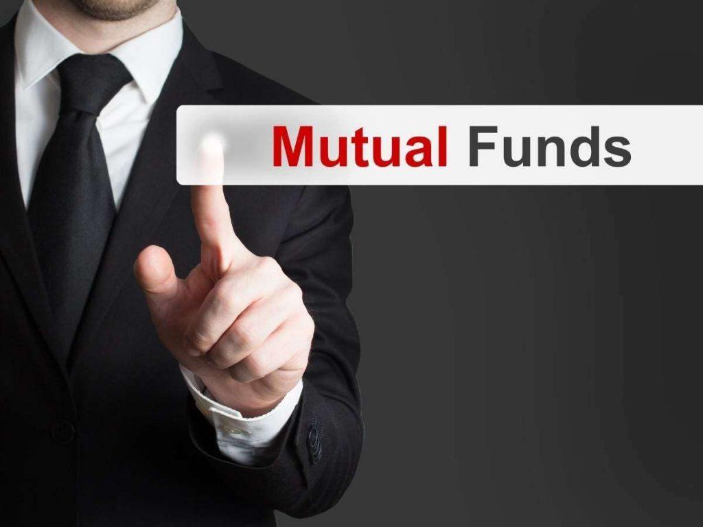 تاسیس صندوق سرمایه گذاری مختلط