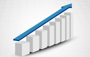مجوز فعالیت صندوق سرمایهگذاری در سهام