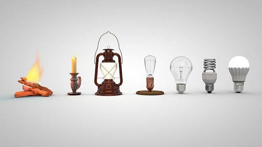 اختراع چیست
