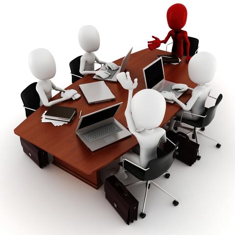 کمیته ثبت نوآوری های علمی