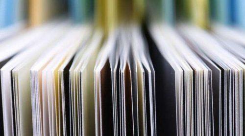 ارزیابی نشریات